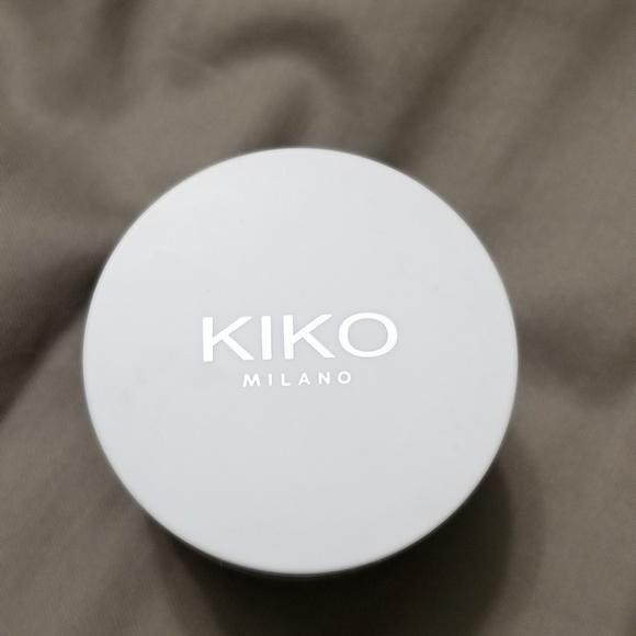 Kiko Other - Kiko eyeshadow